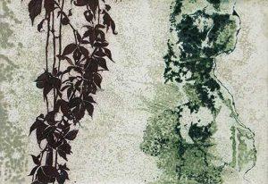 Aria: fine art prints 2017 & 2018 by Stephen Vaughan