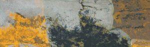 print detail Climates
